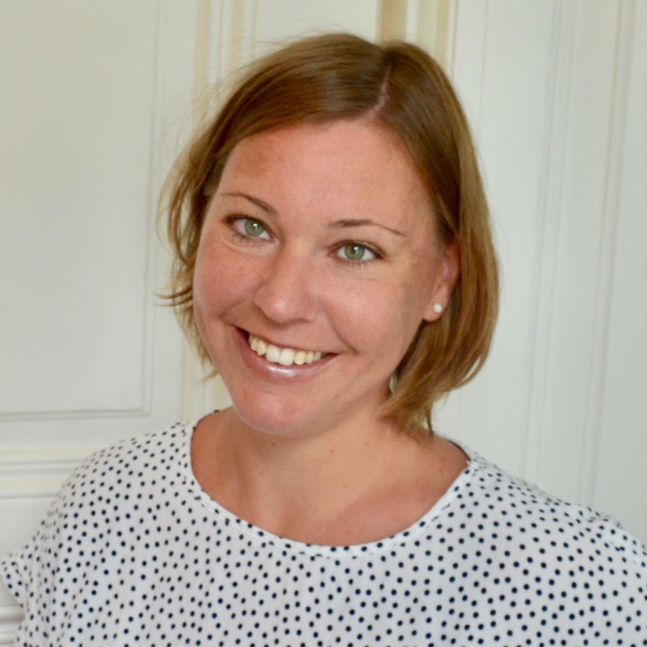 Steffi Schuster