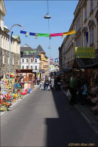 Nachfrage Bekanntschaften Niedersterreich - comunidadelectronica.com